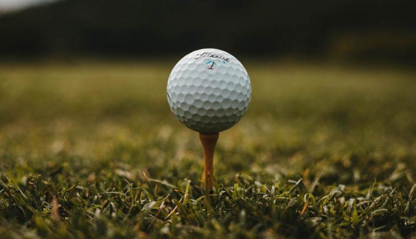 John Daly – en galning på golfbanan
